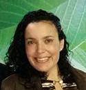 Andreína Castillo