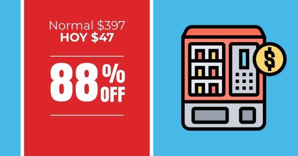 Encabezado Web Vending Flash Sale (1)
