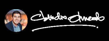 Firma_Claudio_Olmedo_Blanca