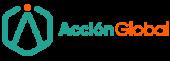 Logo_AG_2019-Web