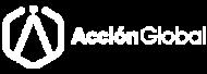 Logo_AG_2019_Blanco-Web