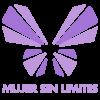 Logo_MSL_Color