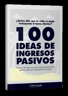 Portada_100_Ideas_MP